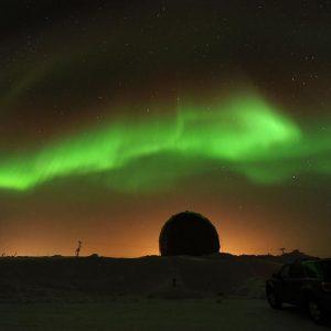 2013022711003202_27_2013_alaska-aurora
