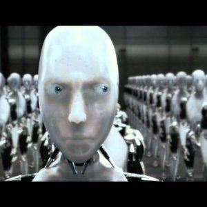 i-robot-2